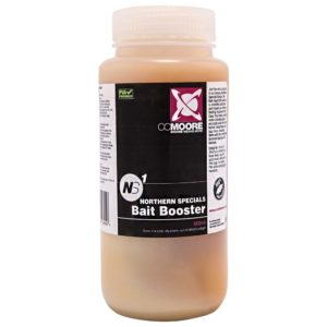 cc moore ns1 booster 500ml